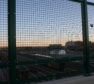 bridge wire mesh panels bridge railings
