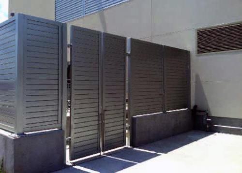 industrial-enclosure-1