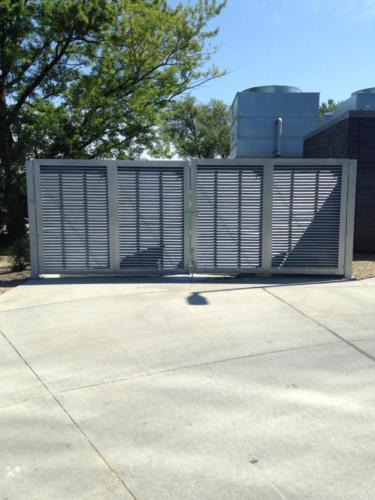 MidAmerica-Energy-Plaza-Gate-Three