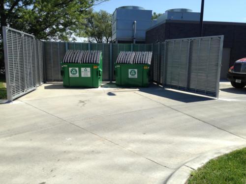 MidAmerica-Energy-Plaza-Gate-Two